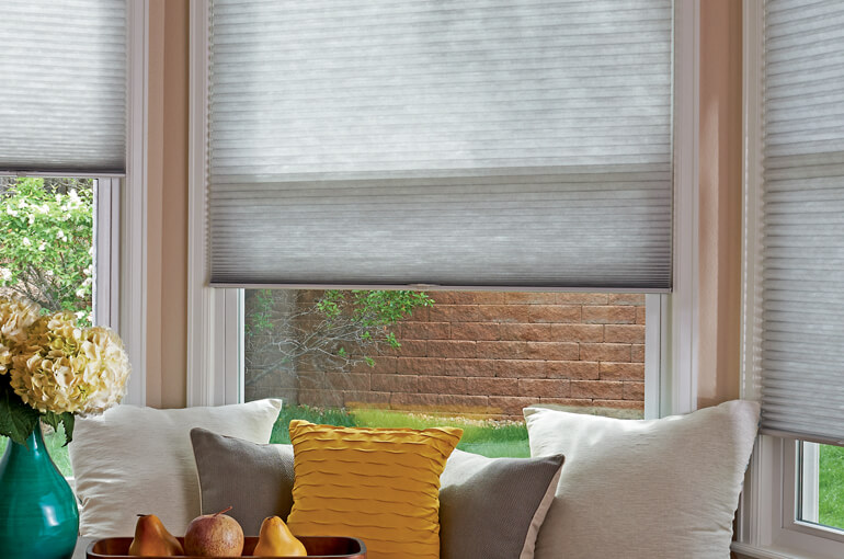 honeycomb_blinds_details_img
